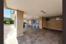 Apartamento para alugar com 2 dormitórios em Grande méier, Rio de janeiro cod:370-IM535734