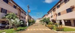 Apartamento com 3 dormitórios para alugar, 94 m² por R$ 1.500,00/mês - Embratel - Porto Ve