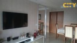 Apartamento Mobiliado Bonavita