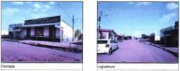Apartamento à venda em Vilinha, Grajaú cod:7d4a103861d