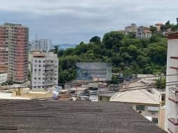 Casa à venda, 101 m² por R$ 540.000,00 - Santa Teresa - Rio de Janeiro/RJ