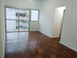 Apartamento - TIJUCA - R$ 2.200,00