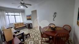 Apartamento com 3 dormitórios à venda, 93 m² por R$ 280.000,00 - Jardim Três Marias - Guar