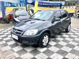 CELTA 2009/2009 1.0 MPFI LIFE 8V FLEX 4P MANUAL