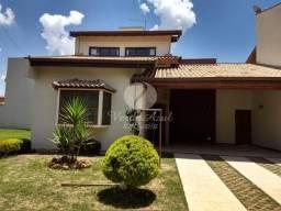 Casa à venda com 3 dormitórios em Parque brasil 500, Paulínia cod:CA007710