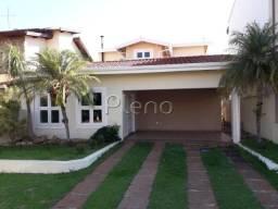 Casa à venda com 4 dormitórios em Okinawa, Paulínia cod:CA026747