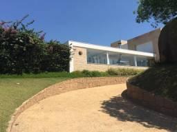 Casa com 5 dormitórios à venda, 425 m² por R$ 2.700.000,00 - Parque dos Resedás - Itupeva/