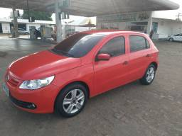 Gol G5 Trend 1.0 2011 Completo