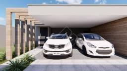 Casa à venda, 122 m² por R$ 380.000,00 - Jardim Europa - Rio Verde/GO