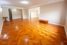 Apartamento com 4 dormitórios à venda, 220 m² por R$ 1.880.000,00 - Flamengo - Rio de Jane