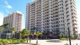 Like Residencial Club Cobertura Duplex 3 Quartos em Jacarepaguá