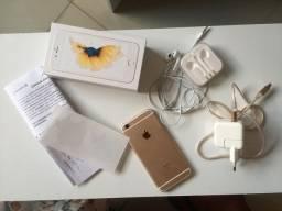 iPhone 6s zero