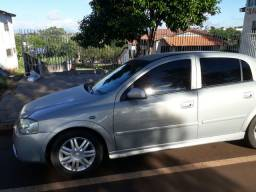 Astra cd 2004 completo+couro 8v manual 15mil