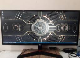 Monitor Gamer LG 29 Ultrawide