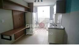 8043 | Apartamento para alugar com 1 quartos em Vila Santo Antônio, Maringá