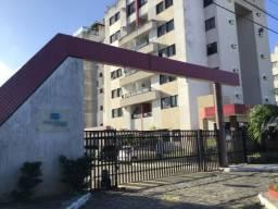 Apartamento 3 Quartos Aracaju - SE - Aruanda