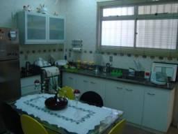 Apartamento à venda, 3 quartos, 1 vaga, Sion - Belo Horizonte/MG