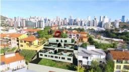 Apartamento à venda, 4 quartos, 4 vagas, Santa Lúcia - Belo Horizonte/MG