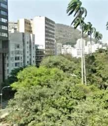 Apartamento à venda com 4 dormitórios em Botafogo, Rio de janeiro cod:805882