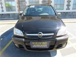 Chevrolet Zafira 2.0 mpfi elite 16v gasolina 4p automático