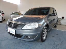 Renault 1.0 Expression 2012/2012