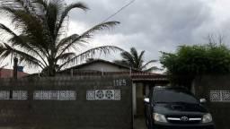 Alugo casa de praia em Atalaia-Luis Correia-PI