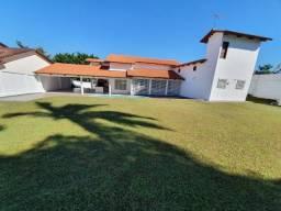 Casa à venda, Loteamento dos Engenheiros - Rio Branco/AC