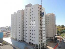Apartamento à venda com 2 dormitórios em Pedra branca, Palhoça cod:29