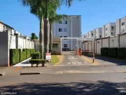 Apartamento para Venda em Londrina, SPAZIO LE PARC, 2 dormitórios, 1 vaga