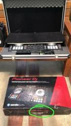 CONTROLADORA PIONNER DJ PRO DDJX3