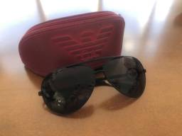 Óculos Emporio Armani