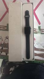 Compre iPhone e leve Apple Watch de brinde !???