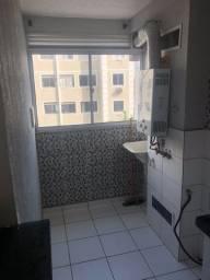 Ótimo apartamento em Guadalupe para locação!!!