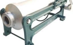 Canhão  de encher Linguiça  8k