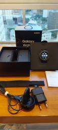 Samsung Galaxy Watch BT 42mm
