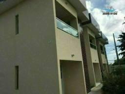 Ref. 344. Casas na Vila Torres Galvão