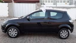Ford KA 2012 - Completo 1.0