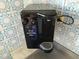 Vendo purificador de água gelada e natural superzon Soft