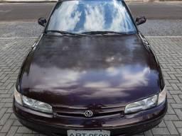 Vendo Mazda 626 1994