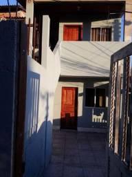Apartamento kitnet 1 quarto no saco grande
