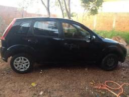 Fiesta 1.0 2011/2012