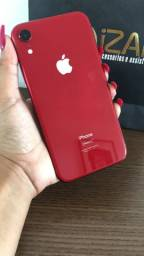 Xr 128 gigas red