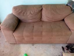 Vendo 2 sofa pra reforma