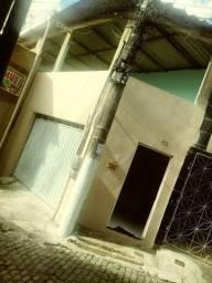 Casa marcilio de noronha