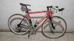 Bicicleta Houston profissional