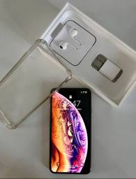 IPhone XS Max 256Gb OPORTUNIDADE