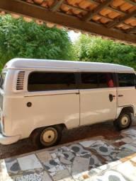 Volkswagen Kombi 2012/2012 a mais top do Maranhão