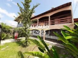 Imóvel Ideal p/ Clínicas, escritórios, escolas Cidade Nova 5 junto ao Semutran IC00095