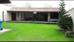 Casa de Condomínio duplex 4 suítes, OLHO D'água São Luís MA