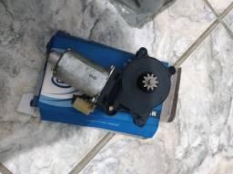 Motor de vidro elétrico
